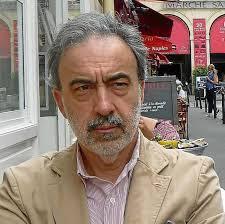 FERNANDO CASTILLO