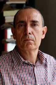 JOSE LUIS RODRIGUEZ JIMENEZ-UNIVERSIDAD REY JUAN CARLOS