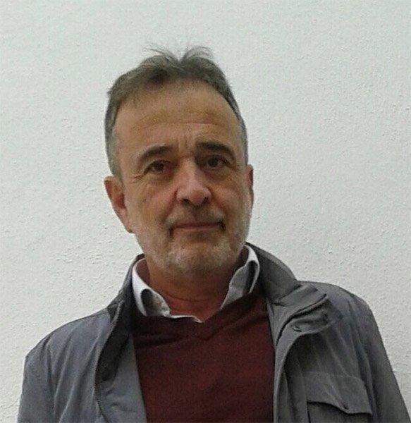 JOSÉ MARÍA HERRERA